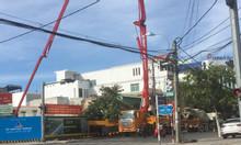 Căn hộ mới ở Tuy Hòa với tầm nhìn toàn thành phố và biển Phú Yên