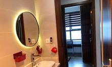 Cho thuê căn hộ chung cư Vinhomes D'Capitale 70m đủ đồ