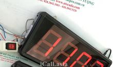 Thiết bị điện công nghiệp bảng led đo nhiệt độ chính hãng ATPro Corp