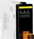 USB-2051 16-channel isolated digital input module