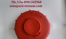 Tank IBC 1000l, tank nhựa 1000l, Ibc tank 1000l, tank đựng hóa chất