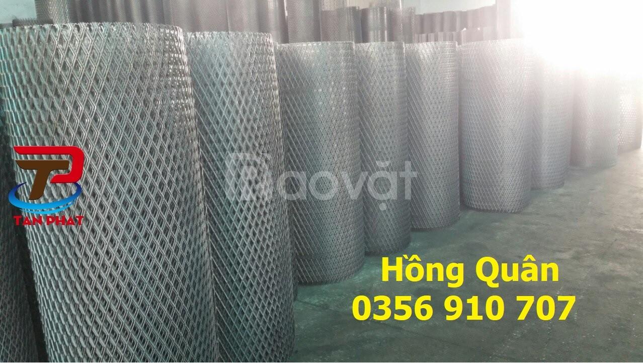 Lưới hình thoi, lưới mắt cáo, lưới sắt hình thoi, lưới bén D4,D3