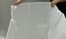 Túi lọc polypropylen