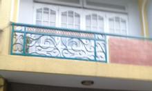 Phòng cho nữ thuê ở đường Trường Sa, Q. Phú Nhuận