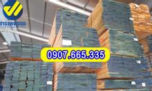 Địa chỉ bán gỗ thông mỹ Bình Dương