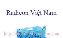 Radicon  Việt Nam