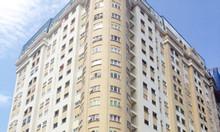 Bán căn hộ 3PN chung cư CT2A khu đô thị mới Nam Cường, Phường Cổ Nhuế, quận Bắc Từ Liêm, Hà Nội