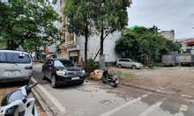 Bánất Quang Trung, phân lô, ô tô, kinh doanh, 200m2 đất x 16m x 17tỷ8