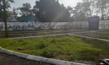 Bán đất 600tr xã Bình Yên, sát công nghệ cao, gần trục Hồ Tây, Ba Vì