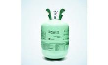 Gas R22 Chemours Freon - Gas lạnh Thành Đạt