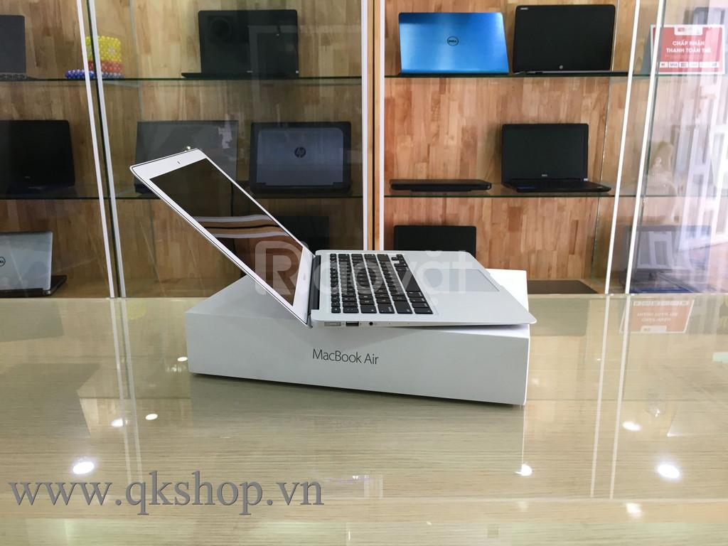 Macbook Air 13 2015 Core i5 MMGF2ZP/A