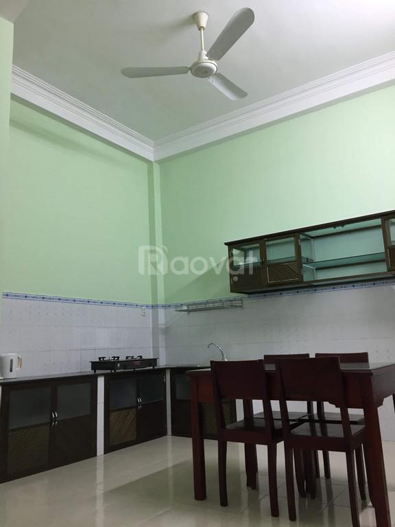 Cho thuê nhà nguyên căn tại Nguyễn Thiện Thuật, Lộc Thọ, Nha Trang
