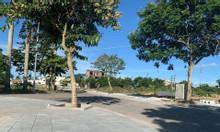 Cần bán lô nhà phố 144m2 view nhìn công viên lớn đường rộng 21m.