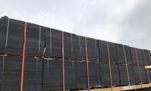 Cốp pha phủ phim giá rẻ 230k - Cầu Rào, Hải Phòng