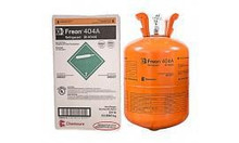 Gas lạnh Chemours Freon 404A - 0902 809 949