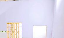 Chính chủ bán nhà đẹp giá tốt, phườngTrảng Dài, thành phố Biên Hòa