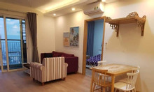 Seasons Avenue Mỗ Lao cần cho thuê căn 2PN full đồ ở giá 12tr/tháng