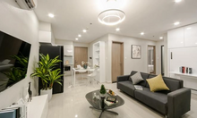 Cho thuê căn hộ 2PN+1 Vinhomes Ocean Park S2.1215A8A chính chủ