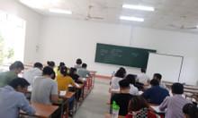 Tuyển sinh đại học kế toán tại Bình Phước