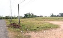 Chính chủ cần bán lô đất tại QL50, chỉ 8tr/m2