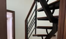 Xuất cảnh cần bán và cho thuê phòng tại Q1, vị trí đẹp, giá tốt, SĐCC