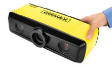 Cảm biến hình ảnh Cognex 3D-A5000