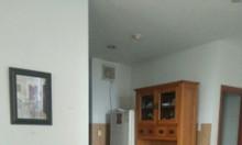 Bán gấp chung cư A.View 3 phòng ngủ KDC Greenlife 13C