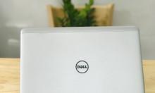 Giảm giá mạnh laptop dell E7440 core i5 ram 4gb ssd 128gb 14 inch
