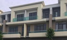 Bán Shophouse Centa city mặt đường Hữu Nghị giá 5.06 tỷ