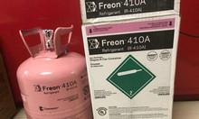 Chemours Freon 410A - Thành Đạt