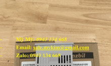 Đồng hồ nhiệt Azbil C15TR0RA0100