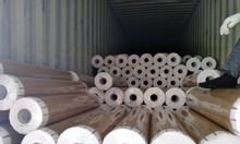 Bán màng nhựa PVC trong