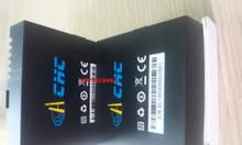 Pin sổ tay RTK CHC BL-300
