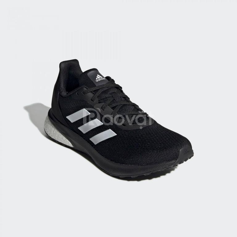 Giày adidas hàng nhật