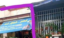 Bán căn nhà mặt tiền đường Võ Văn Ngân 3.2 tỷ, 2wc, 2pn