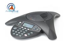 Poly Soundstation 2 Non‑Exp hỗ trợ nâng cao hiệu suất công việc