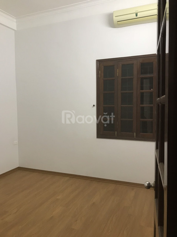 Tôi cần bán nhà mặt phố Yên Lạc DT 60m2x4T, kinh doanh sầm uất