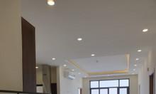Căn hộ chung cư 120m2, 3PN tại SunSquare giá 3,2 tỷ