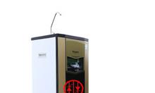 Máy lọc nước RO Tinh khiết & tạo khoáng - KG109A