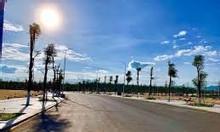 Bán đất biển sổ đỏ Phú Yên giá chỉ 650 triệu