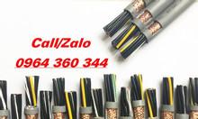 Altek Kabel Control Cable Cáp điều khiển lõi mềm giá rẻ tại Hà Nội