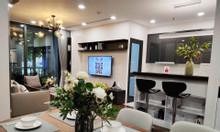 Chính chủ bán căn hộ 2PN + dự án cao cấp The Zei giá ưu đãi CĐT