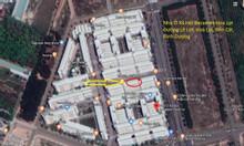 Cho thuê MB vừa ở vừa KD tại KDC Becamex Hòa Lợi, Hòa Phú, 6.5tr