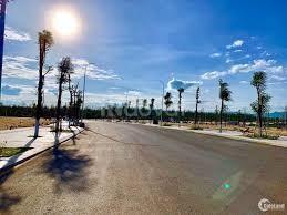 Chính chủ cần bán lô đất biển sổ đỏ biển Từ Nham, TX Sông Cầu, Phú Yên