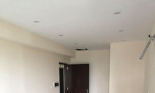 Cho thuê căn hộ 60m2 chung cư Intracom, Đông Anh