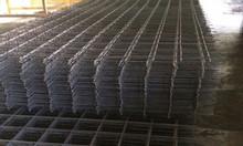 Lưới thép hàn, lưới trát tường, lưới đổ sàn