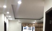 Căn hộ 2 phòng ngủ tầng đẹp từ 8-20 tại An Bình City