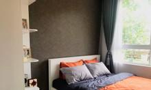 Lập thành phố Thủ Đức, Thuận An hưởng lợi, căn hộ 2 phòng ngủ