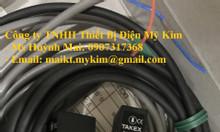 Cảm biến Takex Proximity Sensors GTR3N+GTL3N