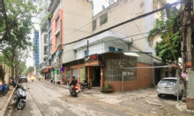 Nhà Phùng Chí Kiên, Cầu Giấy, kinh doanh kết hợp nhà ở, giá 5,4 tỷ